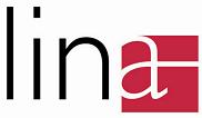 logo_lina