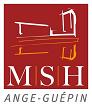 logo_msh_ange_guepin