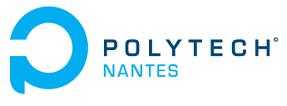 logo_polytech_nantes