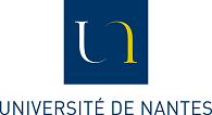 logo_univ_nantes